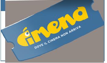 Il Cimena